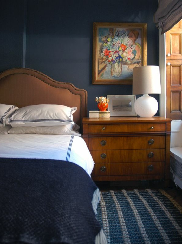 Idée-déco-couleur-de-caramel-inspiration-chambre-a-coucher