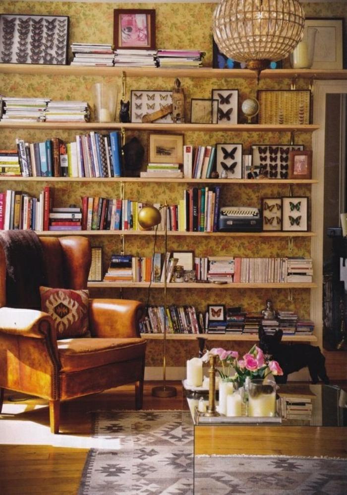 Idée-déco-couleur-de-caramel-inspiration-fauteuil