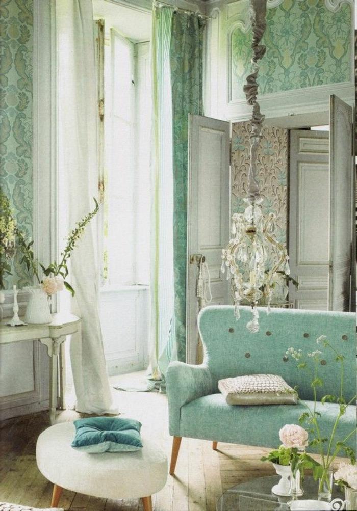 La-couleur-de-la-mer-pour-ma-chambre-retro
