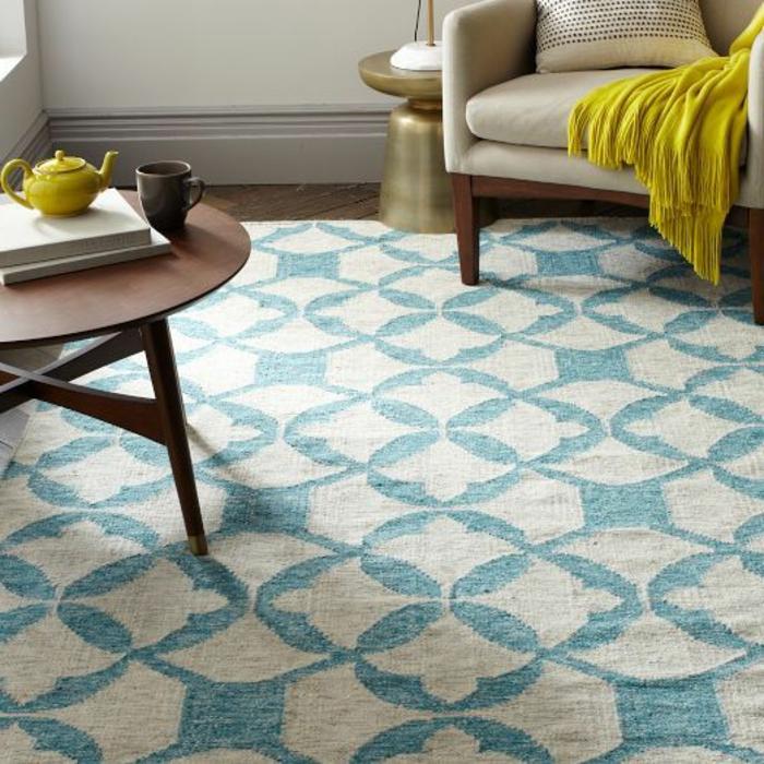 La-couleur-de-la-mer-pour-ma-chambre-tapis