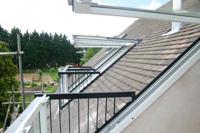 La-fenêtre-de-toit-pour-ma-chambre-maison