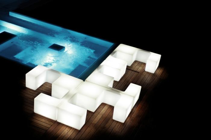 Lampe-exterieure-pot-de-fleur-tetris-piscine