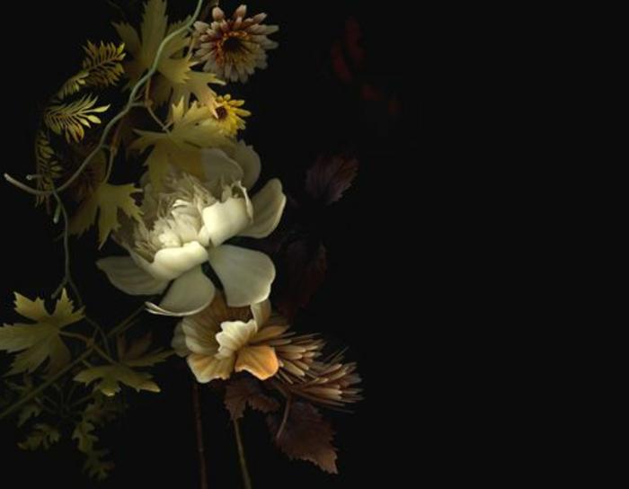 Lampe-exterieure-pot-de-fleurs-nuit-sobre