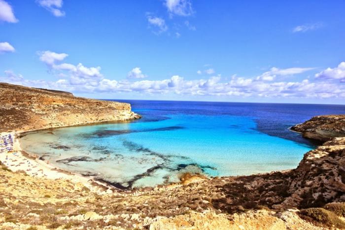 Lampedusa-Italy-beauté-nature-les-plus-belles-plages-du-monde-resized