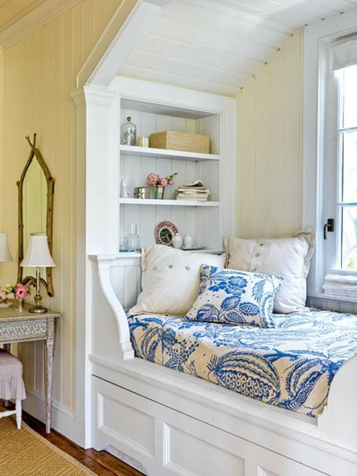 Le-lucarne-de-toit-l-intérieur-comment-décorer