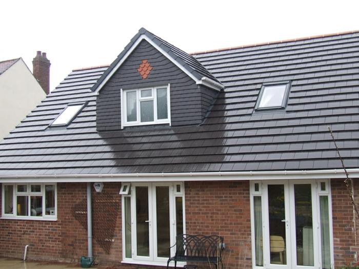 decoration de toit gallery of deco chambre adulte avec fenetre toit gnial les meilleures ides. Black Bedroom Furniture Sets. Home Design Ideas
