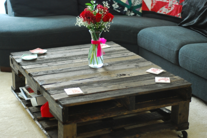 Pallet-coffee-table-designs1-resized