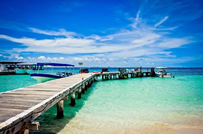 Playa-Norte-Isla-Mujeres-ile-Mexico-les-plus-belles-plages-du-monde-resized