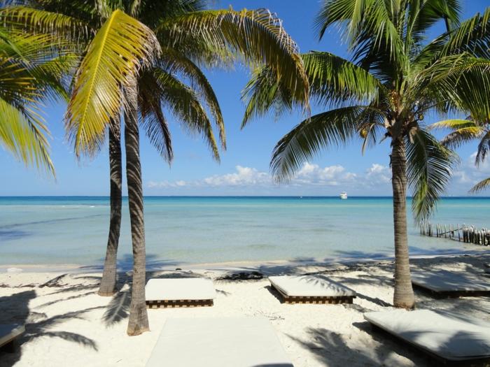 Playa-Norte-Isla-Mujeres-ile-Mexique-amerique-latin-plage-jolie-resized