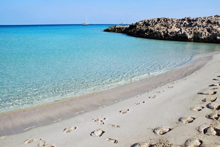 Playa-de-ses-Illetes-Formentera-espagne-les-plus-belles-plages-d-europe-resized