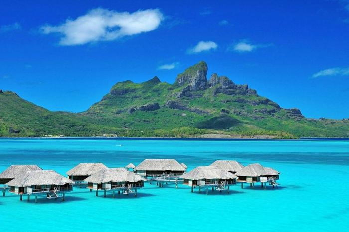 Sun-Beach-Island-Maldives-idée-pour-vos-vacances-resized