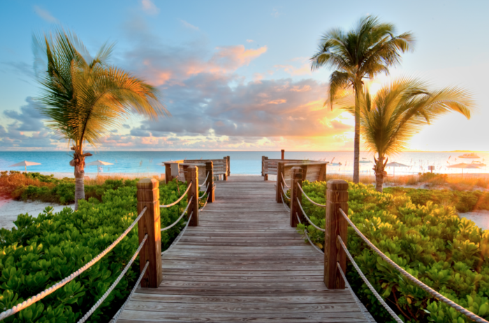 Top-10-Best-plages-du-monde-pour-2014-beauté-de-la-nature