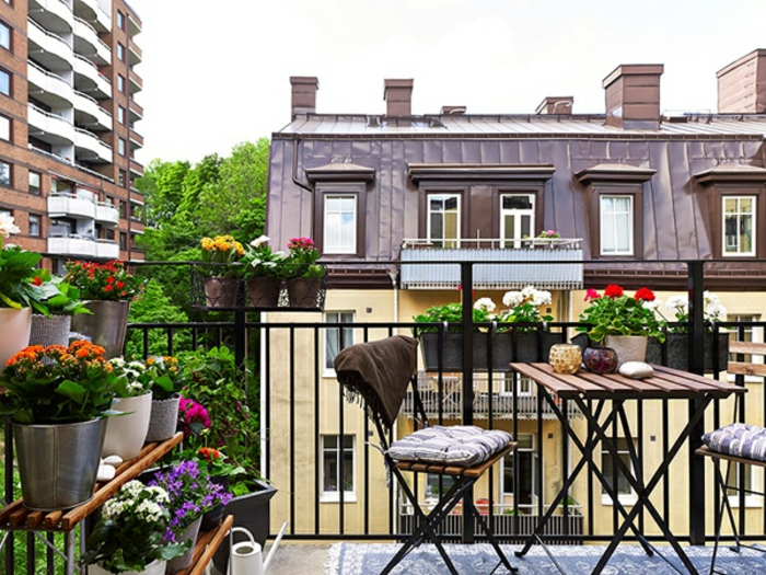 amenagemen-terrasse-moderne-comment-amenager-terrasse-en-ville