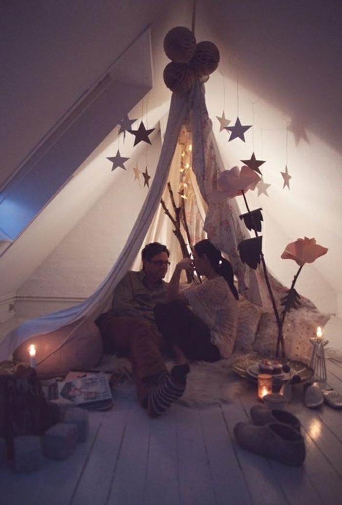 amenagement-chambre-ambiance-romantique-asile-pour-deux