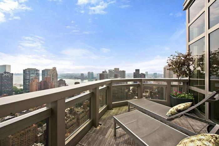 amenagement-de-terrasse-amenager-sa-terrasse-belle-vue-terrasse-en-ville-belle