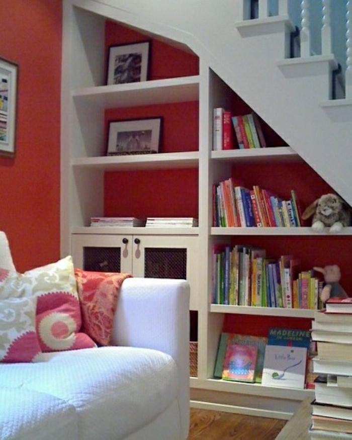 amenagement-escalier-meubles-sous-escalier-placard-sous-escalier-etagere-sous-esalier