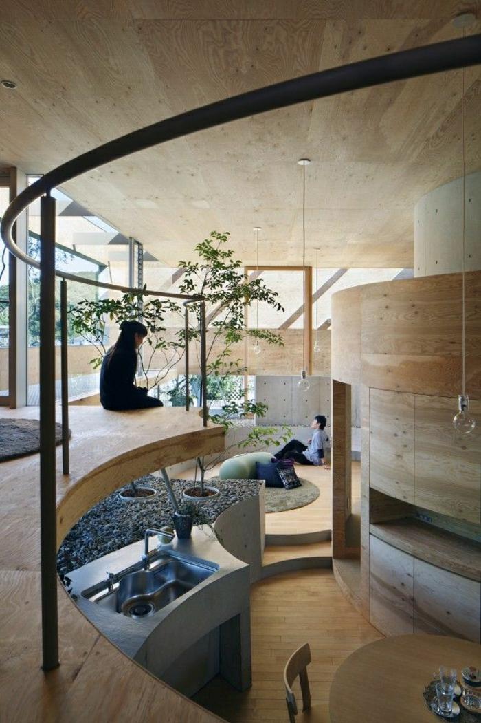 appartement-atypique-intérieur-de-votre-appartement-insolite-sol-en-parquet