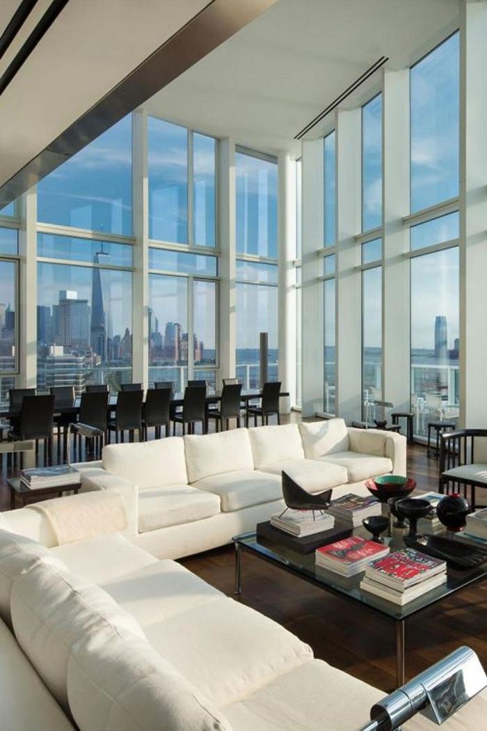 appartement-belle-vue-intérieur-de-votre-appartement-loft-atypique-esprit-loft