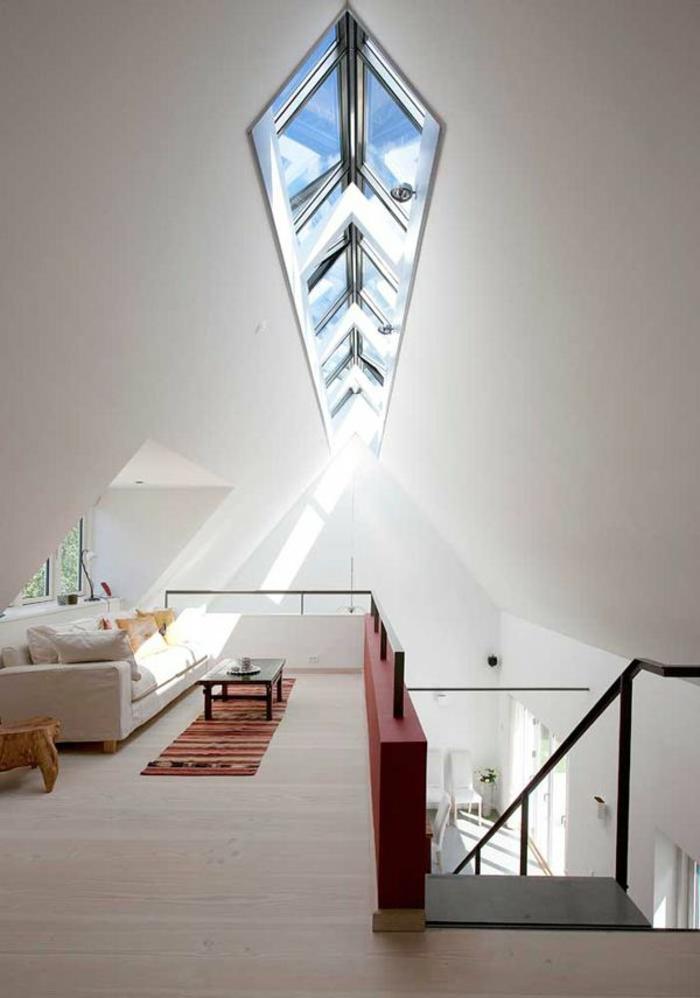 appartement-moderne-intérieur-de-votre-appartement-loft-atypique-esprit-loft