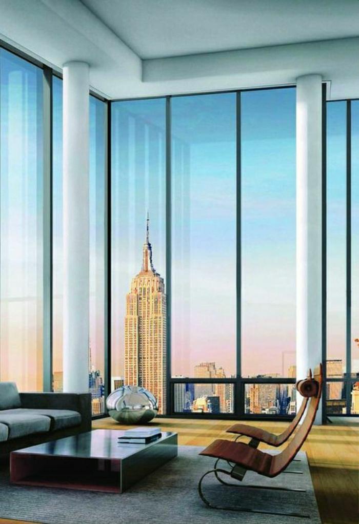 appartement-moderne-intérieur-de-votre-appartement-loft-atypique-maison-espritt