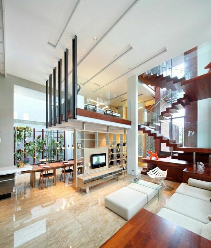 appartement-moderne-intérieur-de-votre-appartement-loft-atypique-maison