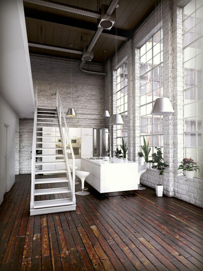 appartement-moderne-intérieur-de-votre-appartement-loft-atypique