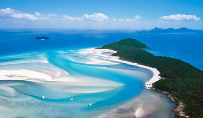 australie-whitsunday-ile-islands-whitehaven-beach-les-plus-belles-plages-du-monde-ile-mer-resized
