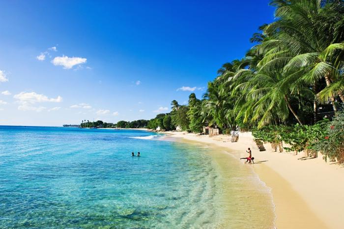 barbados-crane-beach-les-plus-belles-plages-du-monde-ocean-la-mer-resized