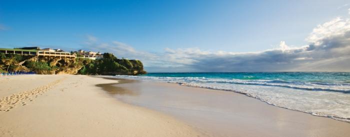 barbados-crane-beach-les-plus-belles-plages-du-monde-ocean-resized