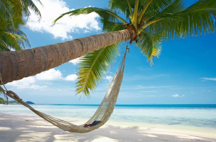 barbados-crane-beach-relax-hamac-vacances-les-plus-belles-plages-du-monde--resized
