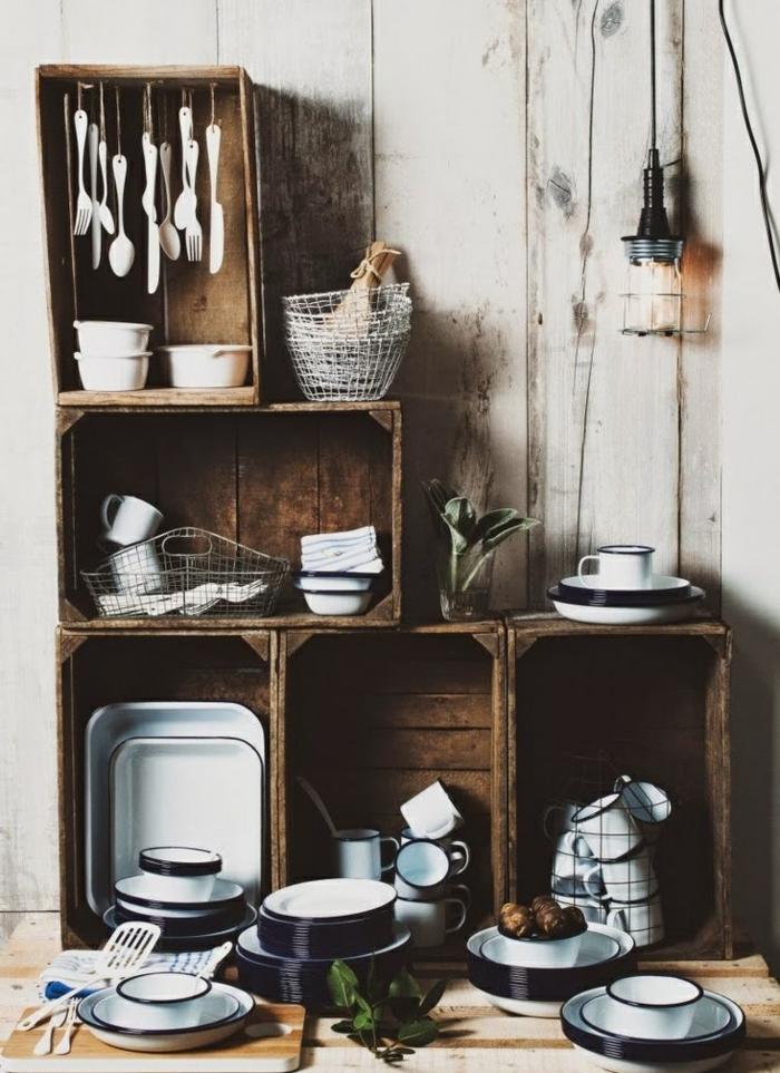 boire-du-thé-dans-une-tasse-jolie-cuisine-amenagement