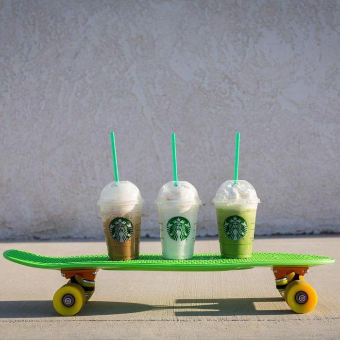 boisson-gobelet-café-americain-diversité