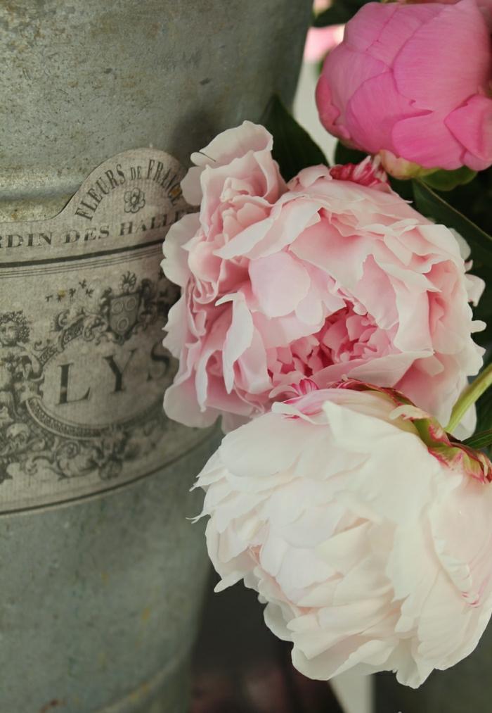 bouquet-de-pivoine-idées-décoration-image