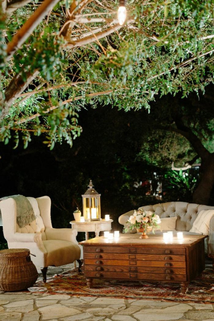 bouquet-de-pivoine-idées-décoration-le-jardin