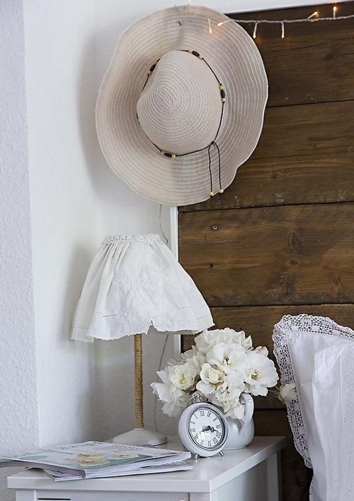 bouquet-pivoine-décoration-maison-la-chambre-à-coucher