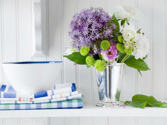bouquet-pivoine-décoration-maison-vase