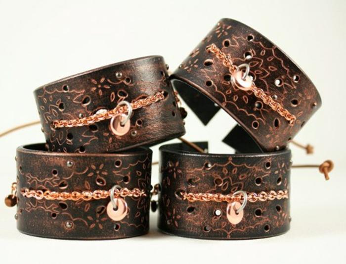 bracelet-manchette-cuivre-et-cuir