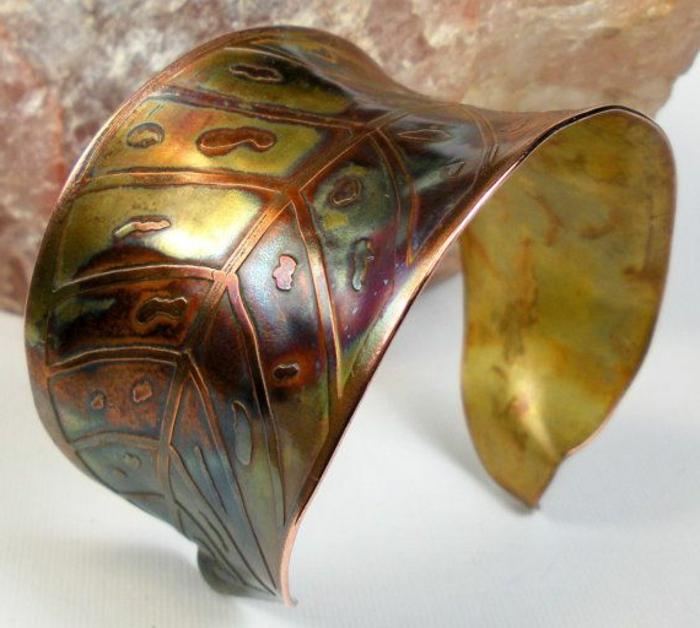 bracelet-manchette-design-elfique