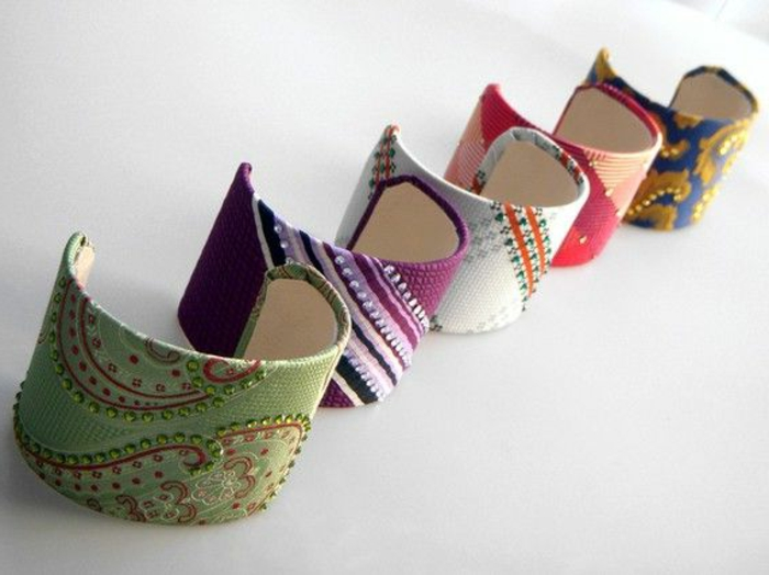 bracelet-manchette-bracelets-handcraft-originaux