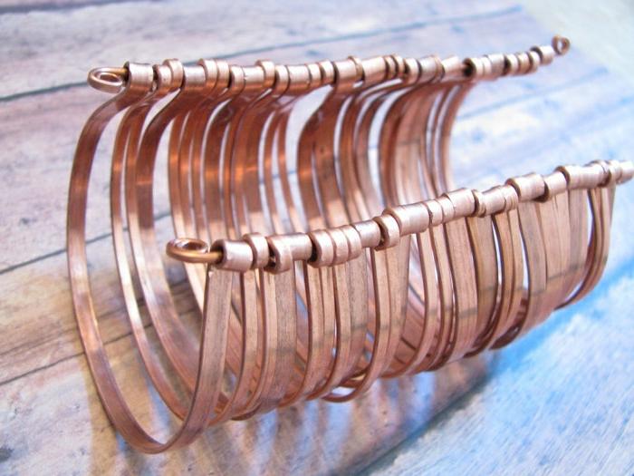 bracelet-manchette-grand-bracelet-en-cuivre