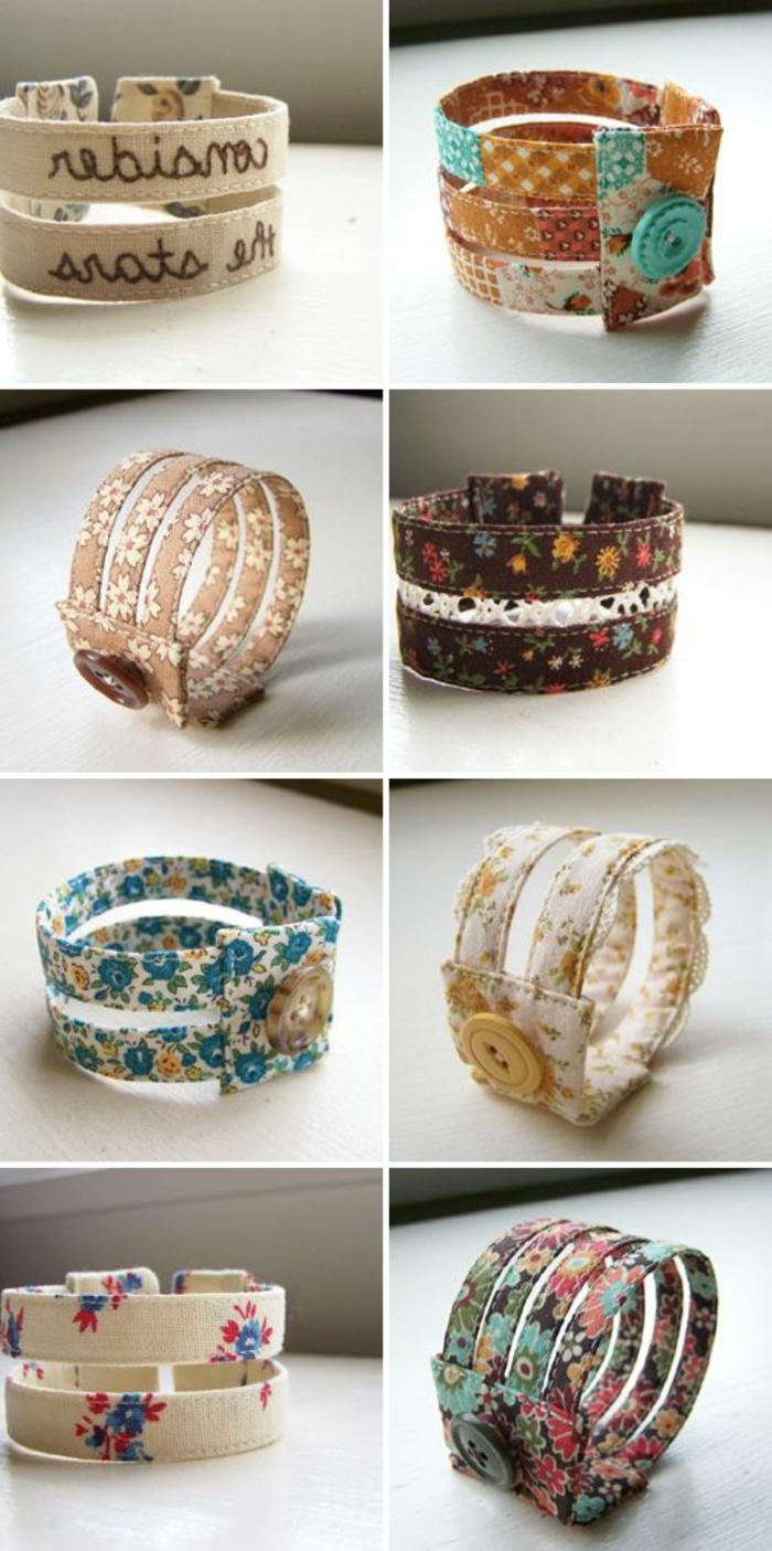 bracelet-manchette-handcraft