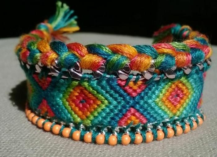 bracelet-manchette-handmade