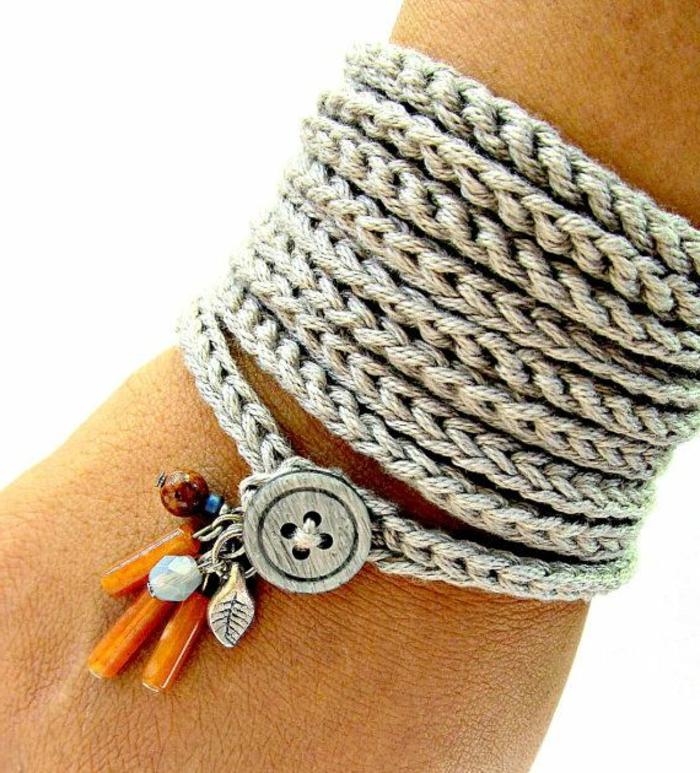 bracelet-manchette-joli-et-simple