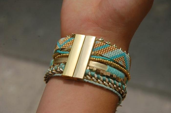 bracelet-manchette-joli