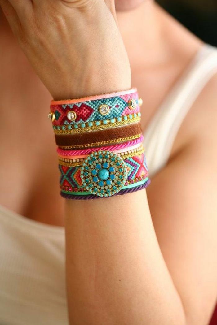 bracelet-manchette-joyeux-hadcraft