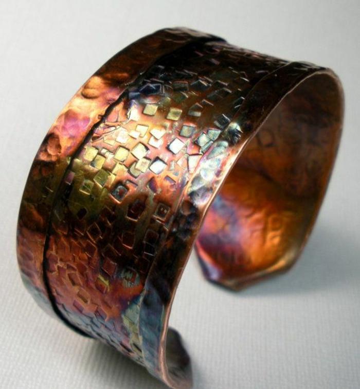 bracelet-manchette-magnifique