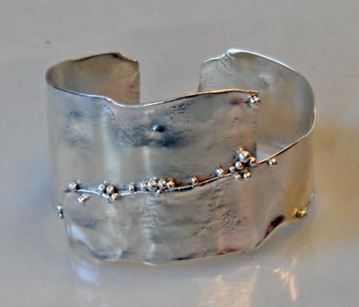 bracelet-manchette-massif