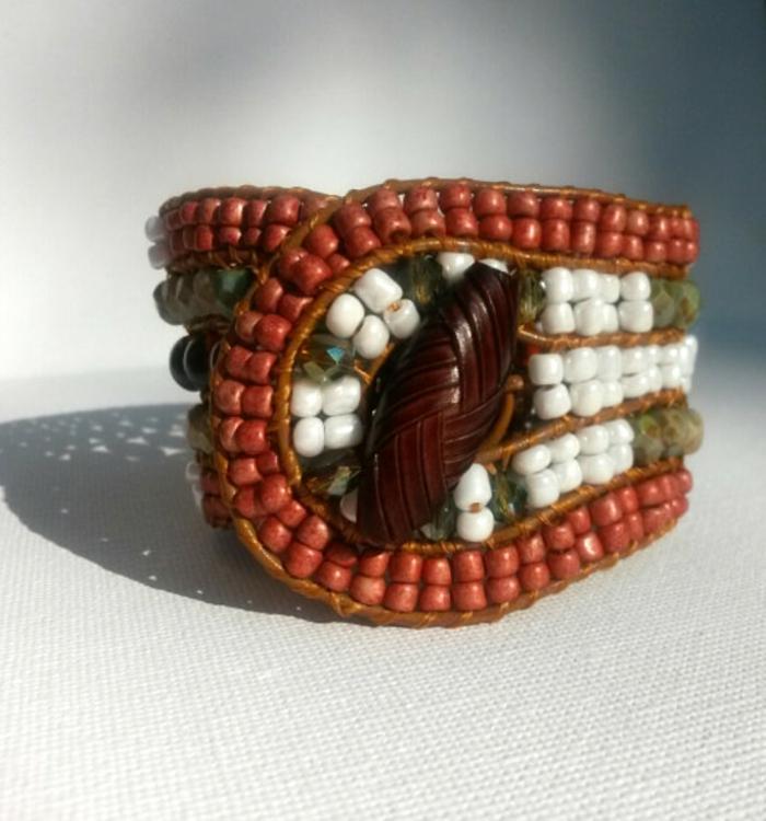 bracelet-manchette-modèle-original