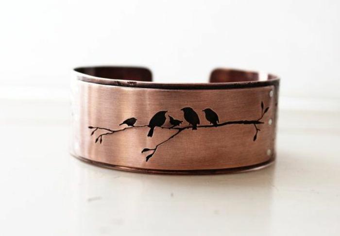 bracelet-manchette-oiseaux