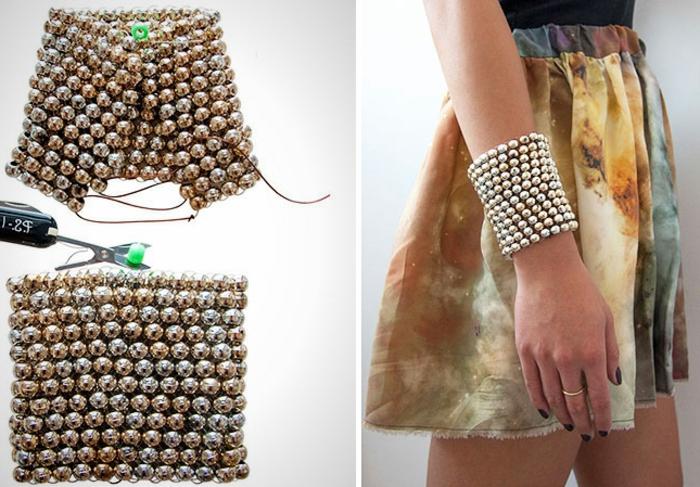 bracelet-manchette-petites-perles-magnifiques